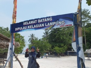Welcome to Kelagian Island